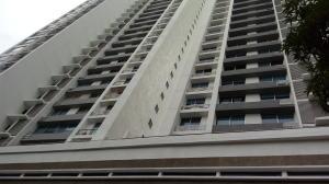 Apartamento En Ventaen Panama, Coco Del Mar, Panama, PA RAH: 21-10348