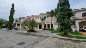 Casa En Alquileren Panama, Costa Del Este, Panama, PA RAH: 21-10366