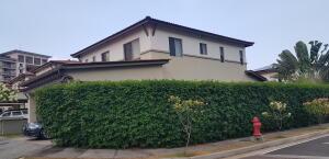 Casa En Ventaen Panama, Panama Pacifico, Panama, PA RAH: 21-10369