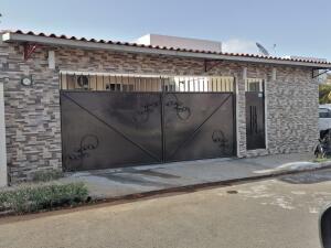 Casa En Ventaen La Chorrera, Chorrera, Panama, PA RAH: 21-10376