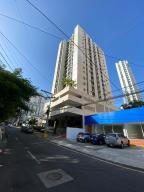 Apartamento En Ventaen Panama, El Cangrejo, Panama, PA RAH: 21-10378