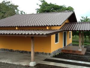 Casa En Ventaen Bugaba, La Concepciona, Panama, PA RAH: 21-10379