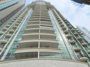 Apartamento En Alquileren Panama, Punta Pacifica, Panama, PA RAH: 21-10381
