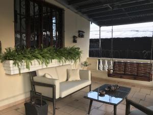 Local Comercial En Ventaen Panama, Carrasquilla, Panama, PA RAH: 21-10696