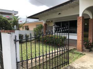 Casa En Alquileren Panama, Hato Pintado, Panama, PA RAH: 21-10388