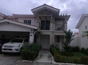 Casa En Alquileren Panama, Versalles, Panama, PA RAH: 21-10391