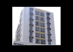 Apartamento En Alquileren Panama, Pueblo Nuevo, Panama, PA RAH: 21-10399
