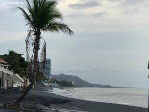 Terreno En Ventaen Chame, Coronado, Panama, PA RAH: 21-10586