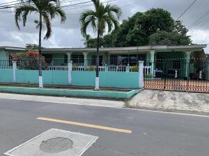 Casa En Ventaen Panama, Juan Diaz, Panama, PA RAH: 21-10404