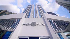 Apartamento En Alquileren Panama, Punta Pacifica, Panama, PA RAH: 21-10419
