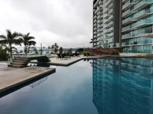 Apartamento En Ventaen Colón, Maria Chiquita, Panama, PA RAH: 21-10415