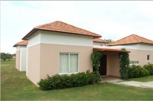 Casa En Ventaen Cocle, Cocle, Panama, PA RAH: 21-10433