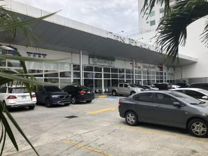 Local Comercial En Ventaen Panama, Costa Del Este, Panama, PA RAH: 21-10454