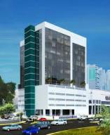 Oficina En Ventaen Panama, Paitilla, Panama, PA RAH: 21-10455