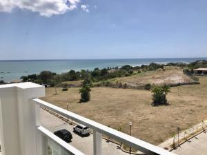 Apartamento En Alquileren Chame, Coronado, Panama, PA RAH: 21-10511