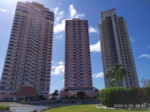 Apartamento En Ventaen Chame, Coronado, Panama, PA RAH: 21-10456