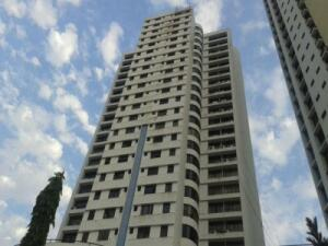 Apartamento En Ventaen Panama, El Cangrejo, Panama, PA RAH: 21-10459