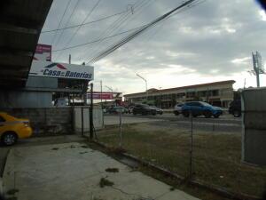 Terreno En Ventaen Chame, Coronado, Panama, PA RAH: 21-10464