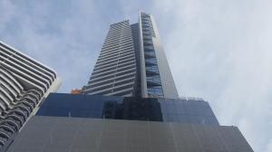 Apartamento En Ventaen Panama, Paitilla, Panama, PA RAH: 21-10470