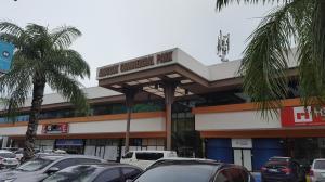 Oficina En Alquileren Panama, Albrook, Panama, PA RAH: 21-10473