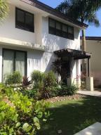 Casa En Alquileren Panama, Panama Pacifico, Panama, PA RAH: 21-10489