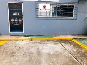 Oficina En Alquileren Panama, Costa Del Este, Panama, PA RAH: 21-10494