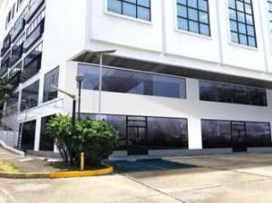 Local Comercial En Ventaen Panama, Edison Park, Panama, PA RAH: 21-10401