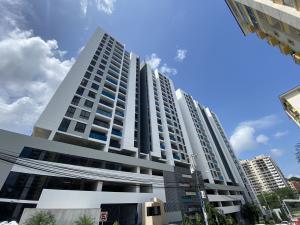 Apartamento En Ventaen Panama, Condado Del Rey, Panama, PA RAH: 21-10498