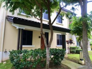 Casa En Ventaen Panama, Panama Pacifico, Panama, PA RAH: 21-10500