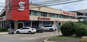 Oficina En Alquileren Panama, Transistmica, Panama, PA RAH: 21-10501