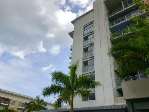 Apartamento En Ventaen Panama, Panama Pacifico, Panama, PA RAH: 21-10506