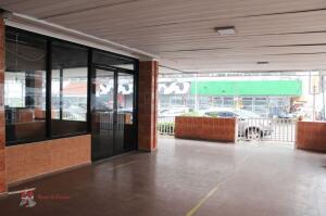 Local Comercial En Alquileren Panama, El Cangrejo, Panama, PA RAH: 21-10535