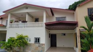 Casa En Ventaen Panama, Panama Pacifico, Panama, PA RAH: 21-10516