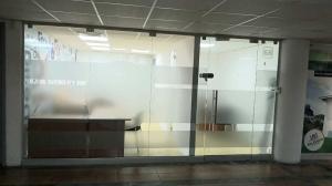 Oficina En Ventaen Panama, Avenida Balboa, Panama, PA RAH: 21-10526