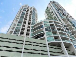 Apartamento En Ventaen Panama, San Francisco, Panama, PA RAH: 21-10529