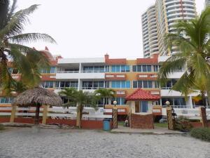 Apartamento En Ventaen Chame, Gorgona, Panama, PA RAH: 21-10546