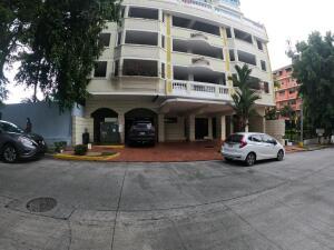 Local Comercial En Alquileren Panama, El Cangrejo, Panama, PA RAH: 21-10534