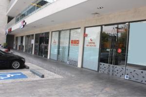 Local Comercial En Alquileren Panama, El Cangrejo, Panama, PA RAH: 21-10536