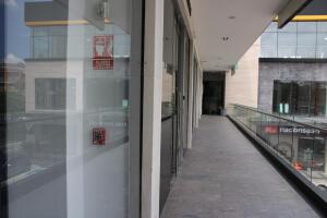 Local Comercial En Alquileren Panama, El Cangrejo, Panama, PA RAH: 21-10538