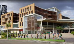Consultorio En Alquileren Panama, Costa Del Este, Panama, PA RAH: 21-10545