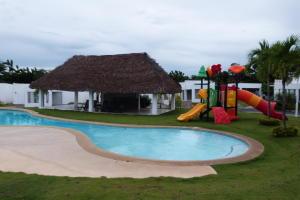 Casa En Ventaen Cocle, Cocle, Panama, PA RAH: 21-10553
