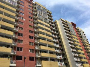 Apartamento En Alquileren Panama, Condado Del Rey, Panama, PA RAH: 21-10554