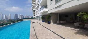 Apartamento En Ventaen Panama, Santa Maria, Panama, PA RAH: 21-10555