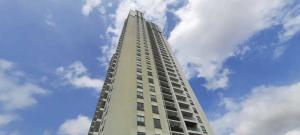 Apartamento En Ventaen Panama, Santa Maria, Panama, PA RAH: 21-10556
