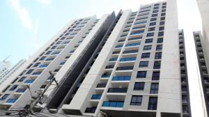 Apartamento En Alquileren Panama, Condado Del Rey, Panama, PA RAH: 21-10558