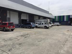 Galera En Alquileren Panama, Llano Bonito, Panama, PA RAH: 21-10570