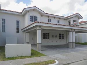 Casa En Ventaen Panama, Versalles, Panama, PA RAH: 21-10573
