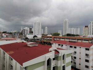 Apartamento En Alquileren Panama, Carrasquilla, Panama, PA RAH: 21-10583
