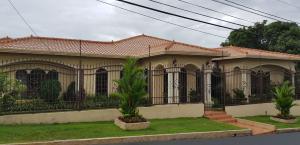 Casa En Ventaen La Chorrera, Chorrera, Panama, PA RAH: 21-10578