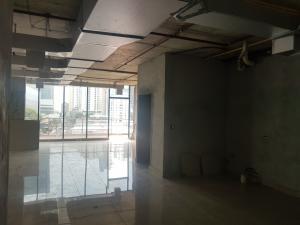 Oficina En Ventaen Panama, Paitilla, Panama, PA RAH: 21-10361